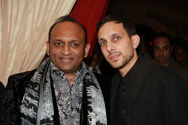 Deepak Kuntawala & Dynamo.jpg
