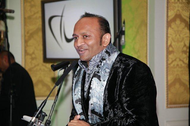 Deepak Kuntawala 2.jpg