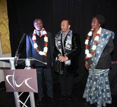 H.E Kalonzo Musyoka, Deepak Kuntawala, H.E. Madame Pauline.jpg