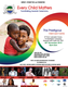Sierra Leone Excellence Awards 2013