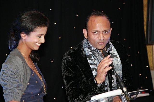 Konnie Huq & Deepak Kuntawala.jpg