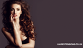 HairExtensions.co.uk