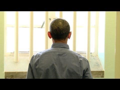 Obamas recount trip to Robben Island