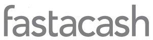 Fastacash logo