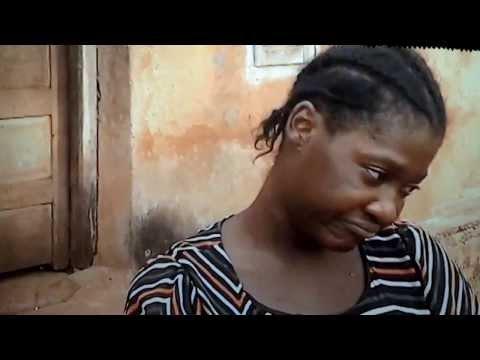 Nigerian Nollywood Mercy Johnson, Chiwetalu Agu, Eve Esin, Ken Erics encounter difficulties