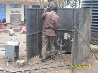 Construction starts.JPG