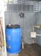 Installation of the Chlorination system.JPG