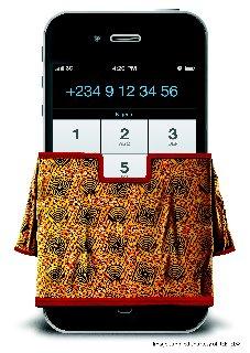 Rebtel IPhone CMYK.jpg