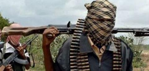 The attack in Yobe State is believed to have been carried out by Boko Haram