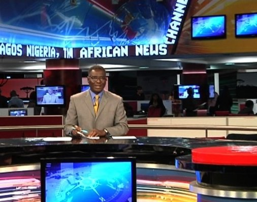 TVC News 2.jpg