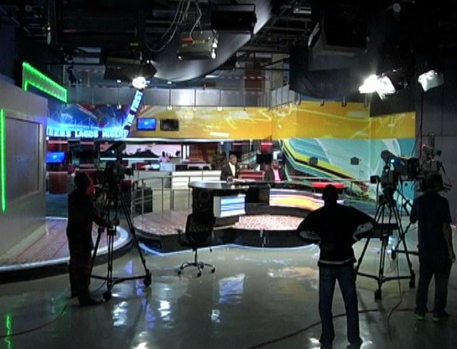 TVC News 3.jpg