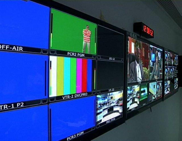 TVC News 4.jpg