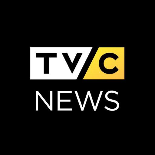TVC News.jpg