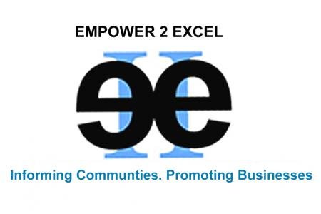 Empower to Excel