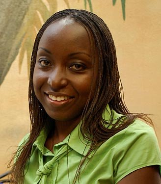 Yolanda Chakava of Haki Water.jpg