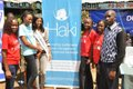 Haki - working towards improved sanitation.jpg
