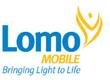 Lomo logo