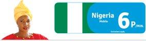 Lomo Nigeria_banner_201403 b