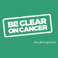 Lung Cancer Logo.jpg