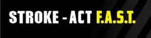 ACT F.A.S.T logo