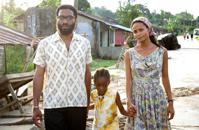 Family_HOAYS b.jpg