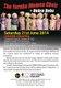 The Yoruba Women Choir Sat 21st June at Union Chapel-1.jpg