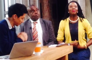 Femi Okutubo and Deborah Ohwin on London Live TV b.jpg