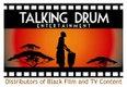 Talking Drum Entertainment