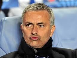 Jose Mourinho.jpeg
