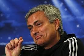 Mourinho.jpeg