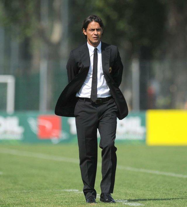 Filippo Inzaghi 2jpeg.jpeg