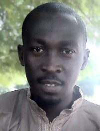 Ahmad_Salkida_-1.jpg