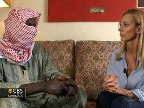 Boko Haram warns of more abductions