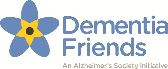 Dementia_Friends_LOGO-01 b.jpg
