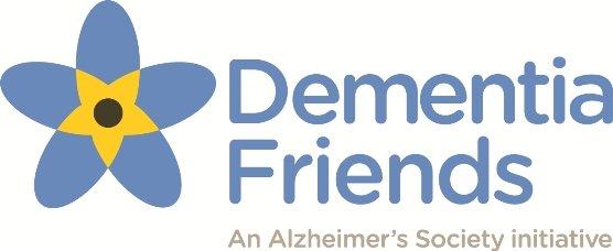 Dementia_Friends_LOGO-01 b.jpg