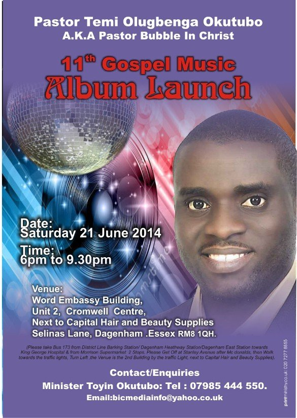 Pastor Okutubo Album launch b.jpg