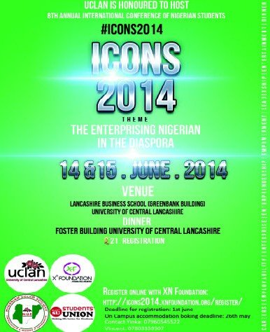 ICONS 2014 c.jpg