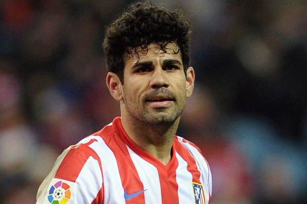 Diego-Costa.jpg?cb=2051fa70c6a068aa15c276c3ccb0f6cb