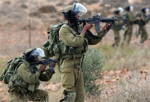 Gaza razed.jpg
