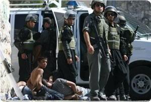 Israeli Army.jpg