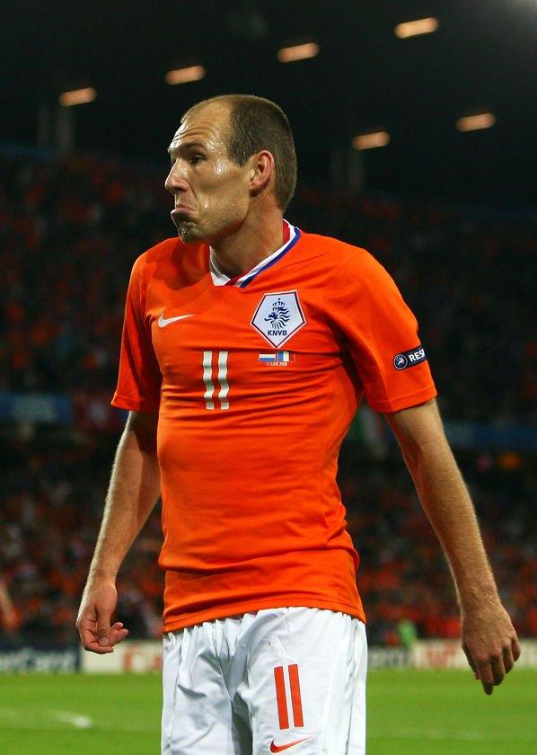 Robbern Netherlands.jpg