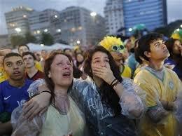 Brazil semi final loss.jpg
