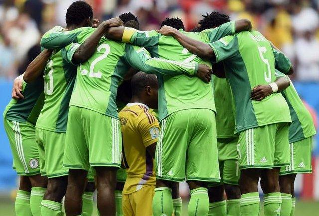 Nigerian Football.jpg