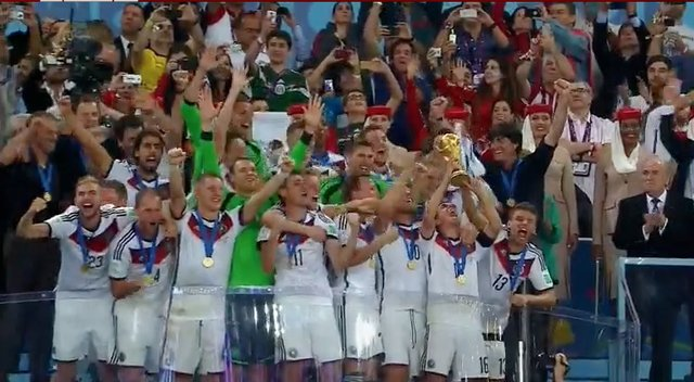 World Cup Winners.png