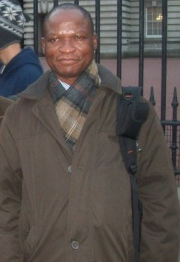 Oladejo Oluwaseyi Lamikanra (SAN)