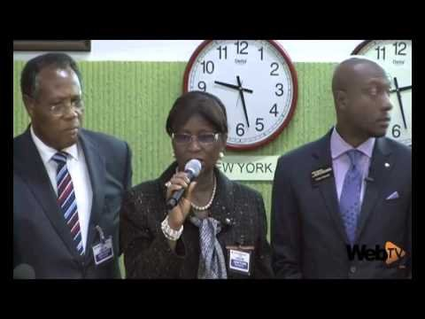 IOD Nigeria visits Stock Exchange.jpg