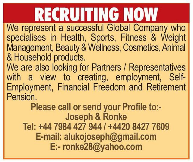 JAB recruiting.jpg