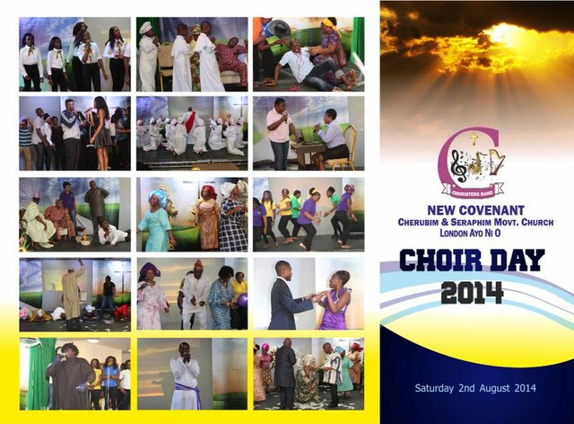 New Covenant Choir Day (back).JPG