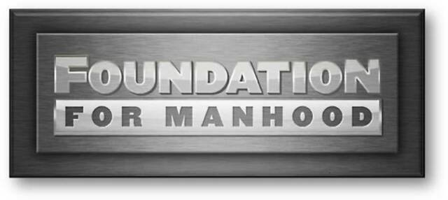 Manhood_Foundation.jpg