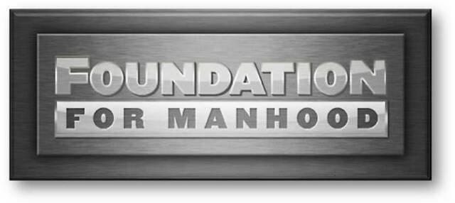 Manhood_Foundation.jpg
